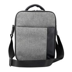 Balo túi đựng di động dành cho flycam xiaomi Fimi X8 SE