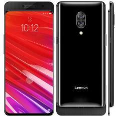Lenovo Z5 Pro 64GB Ram 6GB – Hàng nhập khẩu