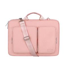 Túi đeo chéo kiêm túi chống sốc bảo vệ laptop RT- ST11