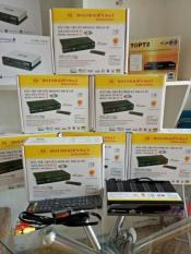 com bo 5 Đầu thu mặt đất DVB T2 MS01 – Hiệu Hoàng Kiến Đạt-xem kênh truyền hình kỹ thuật số miễn phí-hỉnh ảnh rõ nét