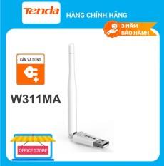 Tenda USB kết nối Wifi W311MA tốc độ 150Mbps – Hãng phân phối chính thức – Tenda USB kết nối Wifi W311MA tốc độ 150Mbps Tenda USB kết nối Wifi W311MA tốc độ 150Mbps Tenda USB kết nối Wifi W311MA tốc độ 150Mbps Tenda USB kết nối