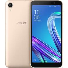 Asus Zenfone Live L1 2GB/16GB (Vàng) – Hàng Chính Hãng