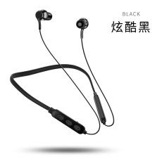 (CHẤT LƯỢNG ĐẢM BẢO) ) Tai nghe Bluetooth 5.0 cao cấp MG-A10 thể thao chống nước kết nối đa năng, PIN trâu BASS mạnh,Tai nghe không dây có mic, Tai nghe in-Ear bản quốc tế-MYGOOD