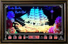 Lịch Vạn Niên – Thuận Buồm Xuôi Gió 68406