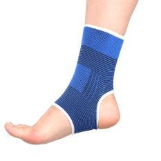 Băng bảo vệ cổ chân và mu bàn chân khi chơi thể thao cho nam và nữ (2 chiếc)