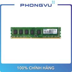 Bộ nhớ DDR3 Kingmax 4GB (1600) (8 chip) – Bảo hành 36 tháng
