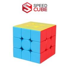 Rubik 3×3 Moyu Meilong 3 MFJS Stickerless Giá Rẻ Chính Hãng Moyu – Shop Speed Cube