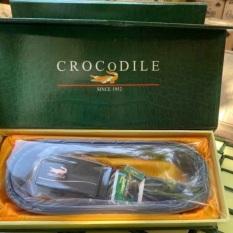 Dây nịt crocodile