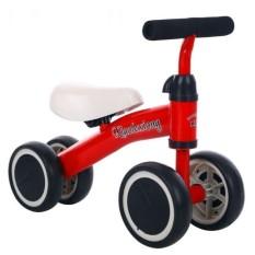 Xe chòi chân cho bé 1003 (Dành cho bé từ 1-3 tuổi)