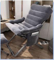 Ghế tựa lưng thư giãn – Ghế nằm xem phim, đọc sách, làm việc – Ghế văn phòng – Ghế ngồi ban công