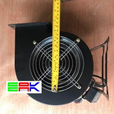 Quạt sò ly tâm – quạt hút ly tâm – quạt hình sên 150FLJ2 240W – 220V – 2650r / min