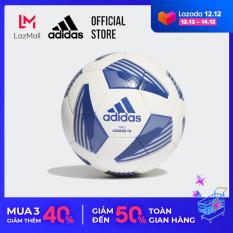 adidas FOOTBALL/SOCCER Tiro League TB Ball Nam Màu trắng FS0376