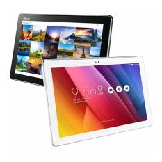 Máy tính bảng tablet Asus ZenPad10 16GB 10.1 inch chip 4 nhân chơi game Liên Quân, cf, fifa bao mượt bản 3G wifi (mới full hộp bảo hành 12 tháng, bao đổi trả 14 ngày )