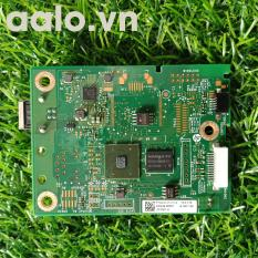 Card Formatter máy in HP LaserJet pro 102a
