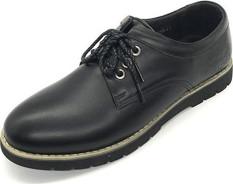 Giày Da Nam Đế Đốc Cao Cấp Udany – Gdn14