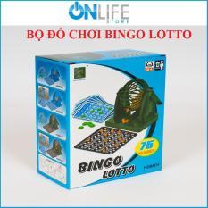 Đồ chơi bingo loto,đồ chơi loto bingo 75 số,đồ chơi quay xổ số loto bingo,Bộ đồ chơi quay xổ số cho bé,Bộ đồ chơi trẻ em thông minh sáng tạo giá rẻ,bingo loto