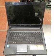 Vỏ Acer 4745 (bao gồm cả màn hình)