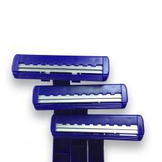 Bộ 10 dao cạo râu UBL chính hãng AG0028