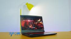 Laptop MSI GF63 Thin 9SCXR (075VN)