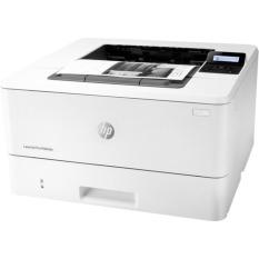 Máy in HP LaserJet Pro M404dn 3Y WTY W1A53A