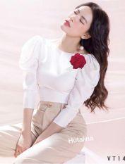 Cài-áo-nữ-CV42-Phụ-Kiện-Cài-Áo-Nữ-Phụ-Kiện-Cài-Áo-Hàn-Quốc-2020–brooch-cài-áo-nữ–Ghim-cài-áo-Công-Sở–cài-áo-nữ-pnj–trâm-cài-áo-vest-nữ–hoa-cài-áo-nữ–ghim-cài-áo-vest-nữ–cài-áo-vest-nữ-HUTALINA