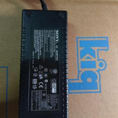 Adapter TV Sony 19.5V-6.2A,tặng kèm dây nguồn
