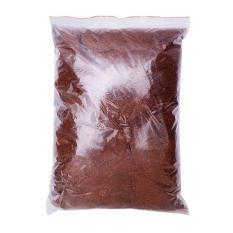 Mụn xơ dừa đã qua xử lý – gói 1kg
