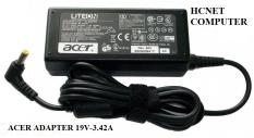 ADAPTERS (Sạc) ACER 19V – 3.42A tốt