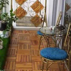 sàn gỗ đẹp, chất lượngth