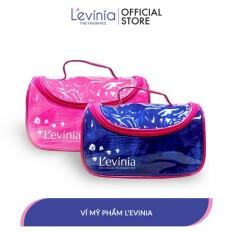 Ví mỹ phẩm L'evinia (lớn)