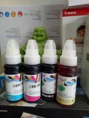 Mực CN dye inksun 100ml – 4 chai