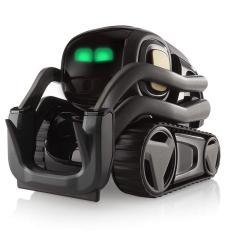 Robot Vector Anki: Robot quản gia thông minh cho người yêu công nghệ và lập trình