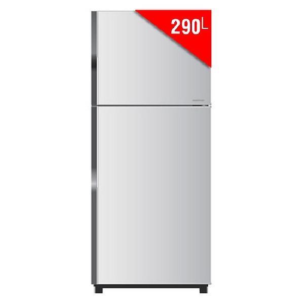 Tủ lạnh Hitachi R-H350PGV4(INX) 290 lít inverter