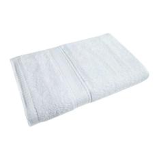 Khăn tắm chất liệu cotton B865 Mollis 70 x 150 cm