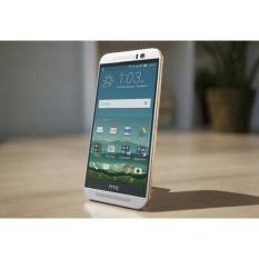 HTC ONE M9 32G Fullbox – BH 1 đổi 1