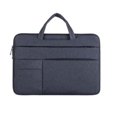 Túi chống sốc Macbook Air 2020 Retina 13,3 & 15,6-inch
