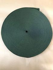 Dây dù dep bản 5cm – cuộn 55 mét