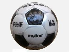 Quả bóng đá Pelada 4000 xuất Nhật