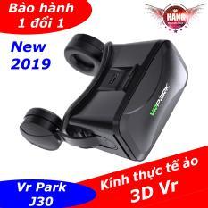 Kính thực tế ảo Vr Park J30
