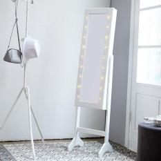 Tủ Gương – 수납 전신거울