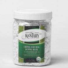 Bột sắn dây nguyên chất Kentary – 400g
