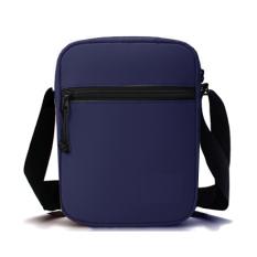 Túi đeo chéo nam nữ unisex thời trang BEE GEE 065