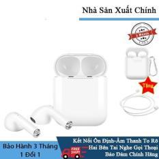 ( SALE 50% ) Tai Nghe Bluetooth Is7i không dây tai nghe thể thao tai nghe mini âm thanh to rõ hiệu ứng bass,nhận cuộc gọi,IOS và Android đều dùng được,fans của tai nghe Iphone