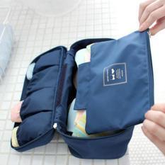 Túi du lịch đựng đồ mỹ phẩm chống nước cao cấp T5903U ZZ