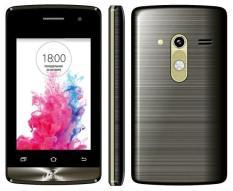 Điện thoại Smartphone LV18 ( Bảo hành 12 tháng)