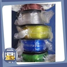 Cuộn nhựa in 3d PETG 1,75mm 1kg (taotac) – PETG Filament