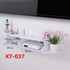 Kệ tivi nhiều mẫu 80cm -100cm treo tường giá rẻ gỗ nhựa trang trí phòng khách | Nội Thất Trong Hẻm