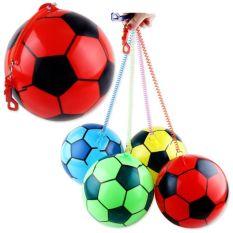 Đồ chơi đá banh phản xạ, đồ chơi đá banh cho bé, đồ chơi đá banh, banh