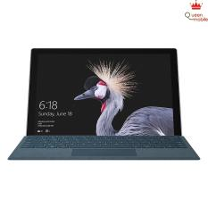 Microsoft Surface Pro 2018 – Core i7-8650U/8G/256GB (KJU-00016)