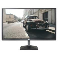 Monitor LG 27″27MK430H-B LED IPS